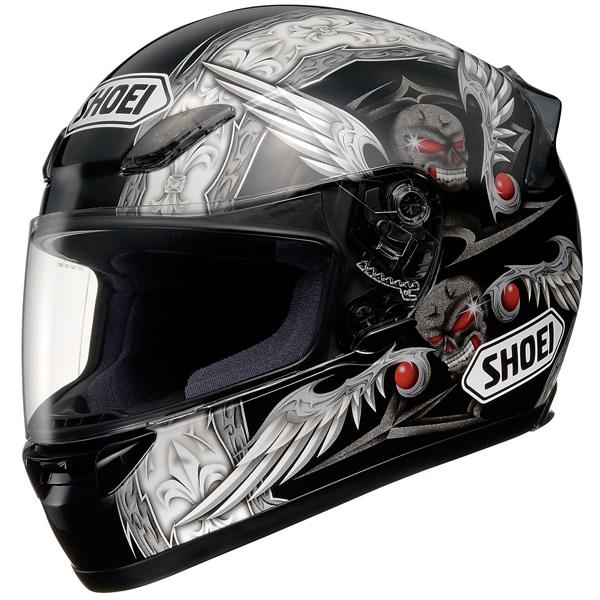 shoei rf 1000 review motorcycle helmet review